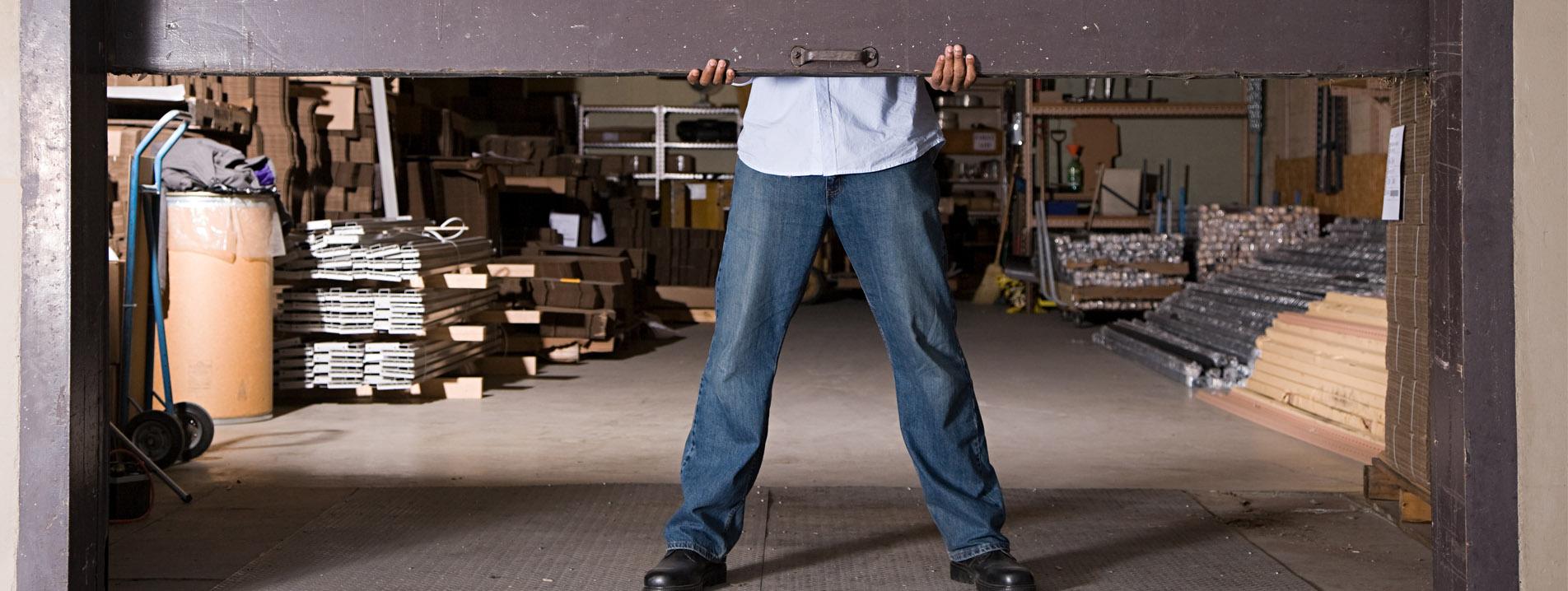All County Garage Doors Nearest Garage Door Company Alhambra Ca